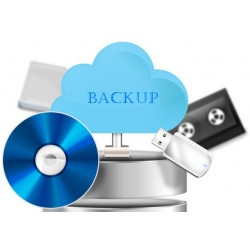 wordpress-backups_badatech-es_angelsanchez-badajoz_250x250_2