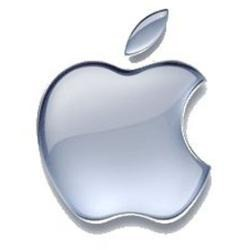 optimizar_comousar_apple_mac_osx_badatech-es_angelsanchez-badajoz_250x250
